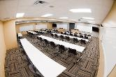 Classroom 221