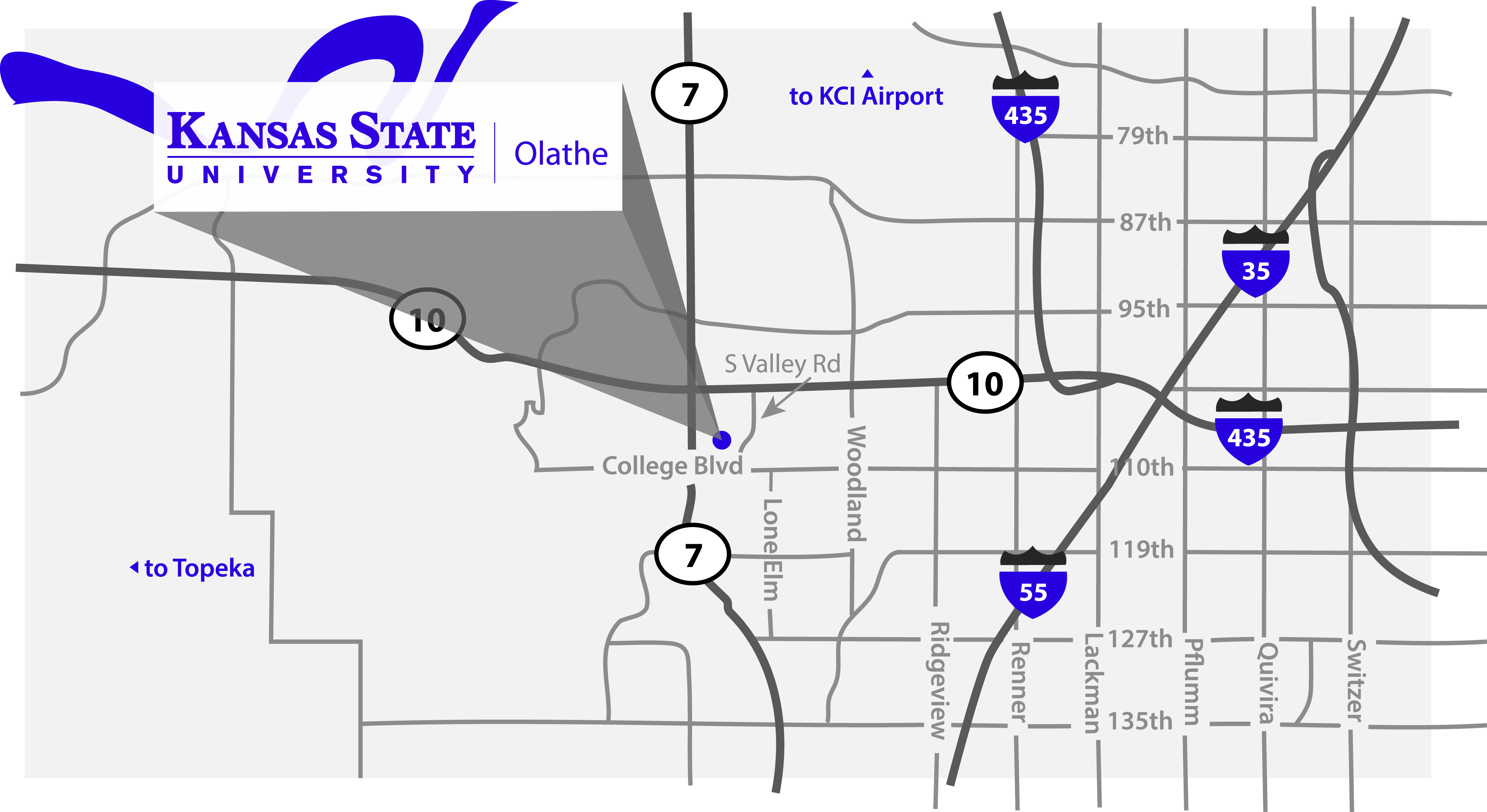 Where is K-State Olathe located? | K-State Olathe on university of colorado hospital campus map, ksu campus map, plymouth state university parking map, columbus state community college parking map, kansas state fair parking map, ferris state university parking map, wayne state university parking map, truman state university parking map, kansas state university font, kansas state university mapquest, weber state university parking map, kansas state university stadium seating chart, michigan parking map, kumc hospital map, san jose state university parking map, foothill college parking map, kansas state university police, kansas state univerty map, kansas state university history, cleveland state university parking map,