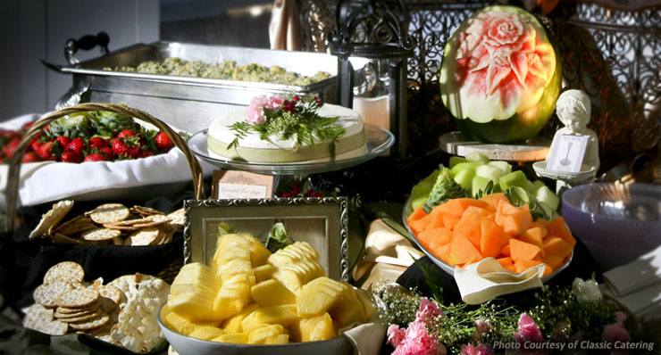 Can I Edit A Pdf >> Caterers | Event Planning | K-State Olathe | Kansas State ...
