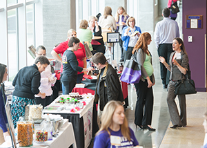 kcmpi catering showcase